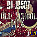 @DjJD507 - Old School Mix.mp3