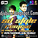 5.Jannat 2   Tujhe Sochta Hoon   SD Style Remix ( Mashup Mix ) www.djsbuzz.blogspot