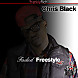 Chris Black - Faded (Freestyle).mp3
