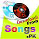 aaowishkarein01(www.songs.pk).mp3