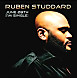 Ruben Studdard - June 28th (I'm Single).mp3