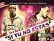 Dj Max ft. Jamklow - Si Tu No Estas (Prod. Dj Chaos & Dj Max).mp3