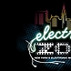 Angger Dimas  @ (live) Electric Zoo (New York City)