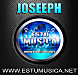 Jose Mc - Lloro Por Ti (Prod by Dj Dever) [Www.EsTuMusica.Net].mp3