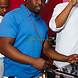 Kizomba 2013 mix DJ EZ TEE (EZ Team)