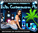 Bolito Contemporaneo Mix 2013 by Sac Dj Ultra Records.mp3