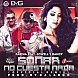 Farina Ft. Jowell Y Randy   Sonar No Cuesta Nada (Official Remix) (Prod. By Dj Largo)(www.Fuleteo.co)(PromoUrban.Blogspot.Com)(@PromoUrbanWeb)