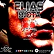 The Soul Of Trance (Episode 004) Vocal Trance   2013 by eliasdjota