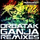 Orbatak   Ganja (Liquid Stranger's 420 Mix) dubstep hq.blogspot.com