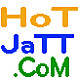 Love Letter HoTJaTT.CoM