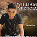 Dile a todos   Version Clik Acustico   William Atencia