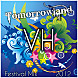 DJ VH   Best of TOMORROWLAND 2012 (Festival Mix)