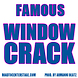 Famous - Window Crack (Prod. by Armanni Beatz).mp3