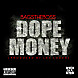 BAG$-Dope Money-HIF.mp3