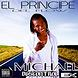 (((DESCONTROL))), MICHAEL EX``((( EL PRINCIPE DEL FLOW))) LOS PRINCIPES JACKSON.mp3
