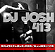Es un Secreto - DJ Josh 413 .mp3