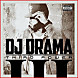 DJ Drama ft. Future, Young Jeezy - Aint No Way Around It (Remix).mp3