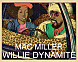 mac miller willie dynamite FE