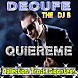07. DJ Taz ( Alan Peralta ) Ft DECUFE - Quiereme ( Tribal Remix 12 Club ) By Gigantes!.mp3