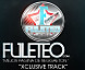 Reykon - Sin Miedo (www.Fuleteo.com).mp3