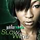 Patrice - Roberts - Slow Wine.mp3