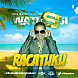 Watussi - Racatuku (Prod. By Live Music) [UrbanaNew.NET].mp3