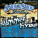 Iyawda  Summa Tun Up pt2 Summer Hype Riddim Smoke Shop Productionz Master 3