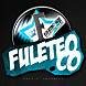 J Balvin Ft Lil Silvio &amp; The Fly - Se Prendio La Fiesta (FULETEO.CO).mp3