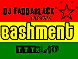 DJ Faddablack - Bashment(Apr22 2012).mp3
