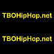 Young Dro   Oops (My Bad) [ www.TBOHipHop.net ]