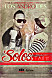 J Javier &amp; Andiel Los Androides - Solos [Prod. Tainy] [Los-Reales.Net].mp3