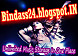 07. Tu Mohabbat Hai (Electro Mix) - DJ Pin2 [Bindass24.Blogspot.IN].mp3