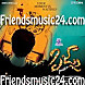 02. Na Cheli   [Friendsmusic24.com].mp3