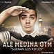 Ale Medina GTM   Suenan Los Rifles (Prod. by G Traxx Musik)