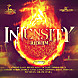 BOUNTY KILLER - GET CRAZY - RAW - INTENSITY RIDDIM.mp3