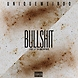 Bullshit [Interlude] (Prod by @SalamCarther).mp3