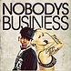 Rihanna ft Chris Brown   Nobody's Business (Amanxar Bootleg 2013)