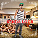 Young Hollywood - Senda Loca (Prod. By Young Hollywood).mp3