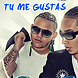 Son Fine   Tu Me Gustas   By Chico Prodijio & Dj jonathan (TheTeacher) ( KolombiaMusical.Net Up by @JoeKool KM )