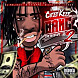 We Wild (Ft Fredo Santana & Lil Reese) (By ElDeLaMente) (Www.LoMaPesaO.CoM)