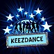 Coskun Karadag   Aize Fun (Original Mix)(www.keezdance.com)
