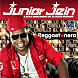 Junior Jein - Reggaetonera.mp3