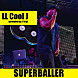 LL Cool J   Super Baller BMF