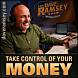 01 The Dave Ramsey Show   12092011.mp3