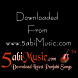 Gedi on Facebook Raj Buttar (www.5abiMusic.com).mp3