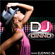 Flori feat. Ricky L - Play Back 2011 (DJ Dinno Mx).mp3