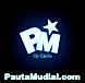 Rick Ross ft Wale Stalley Pill Meek Mill - 2011 BET (By MaFa) WwW.PautaMundial.CoM.mp3