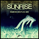 Tommy Trash vs. Elecetronic Duo   Sunrise (Kamera Bootleg Mix)
