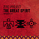 zero project   The Great Spirit