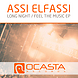 Assi Elfassi - Feel The Music (Original Mix).mp3
